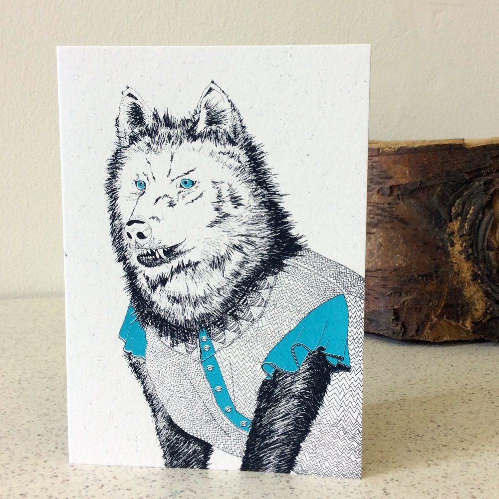 LRRH-Wolf-01