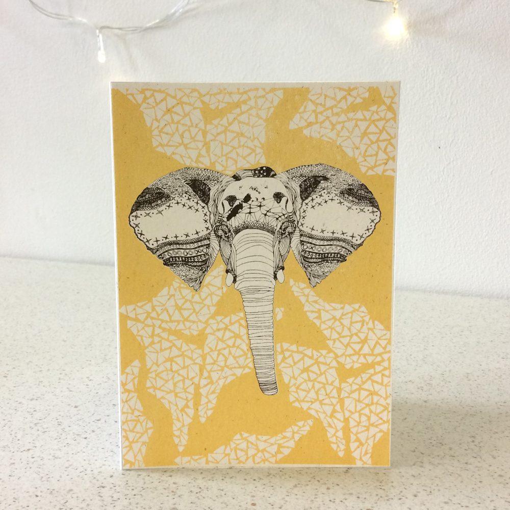 Misc-Elephant-01